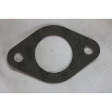 zetor-agrapoint-motor-auspuff-dichtung-951403