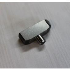 zetor-agrapoint-ausgleichsgetriebe gabel-gleitstein-952509