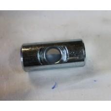 zetor-agrapoint-bremse-handbremse-bremsbandbolzen-952906