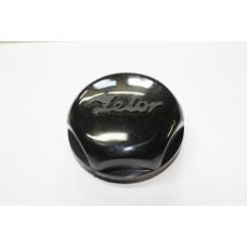 zetor-radkappe-953411
