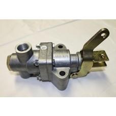 zetor-bremsventil-956828-55116813