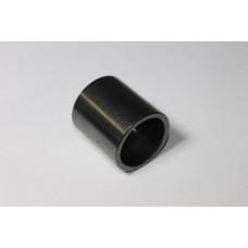 zetor-agrapoint-kraftheber-buchse-958004