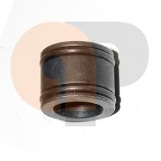 Zetor UR1 Kraftheber Zentrierführung 958013 Ersatzteile » Agrapoint