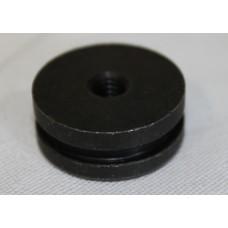 zetor-agrapoint-hydraulik-hubwelle-kraftheber-stopfen-958037