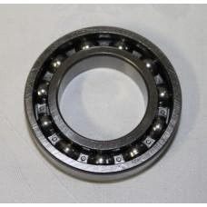 zetor-lager-971008