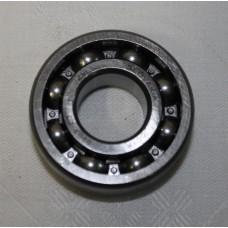 zetor-lager-971034