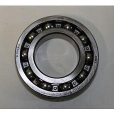 zetor-lager-971040