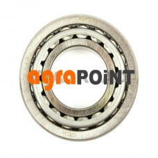 Zetor UR1 Lager Kegelrollenlager 32206 971413 Ersatzteile » Agrapoint