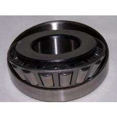 zetor-lager-30215-971336