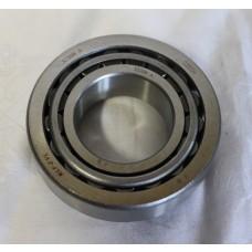 zetor-lager-32208-971415