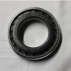 zetor-lager-971418