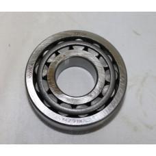 zetor-lager-30305-971429