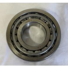 zetor-lager-30309-971433