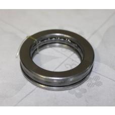 zetor-lager-971507