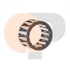 Zetor UR1 Nadellager K35x45x20 971923 Ersatzteile » Agrapoint