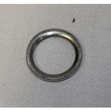 zetor-ring-972129