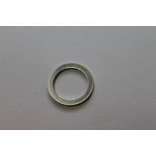Zetor UR1 copper ring 18x24 972140 Parts » Agrapoint