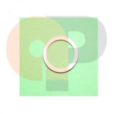 Zetor UR1 Dichtring 20x26 972143 Ersatzteile » Agrapoint