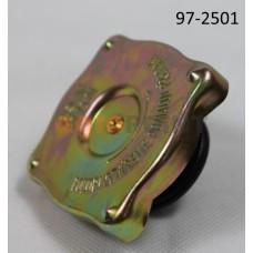 zetor-kuehlerverschluss-972501