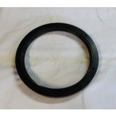 zetor-agrapoint-seal-wellendichtring-974041