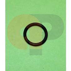 zetor-agrapoint-ersatzteile-dichtring-974273