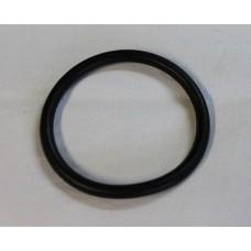 zetor-agrapoint-ersatzteile-dichtring-974276