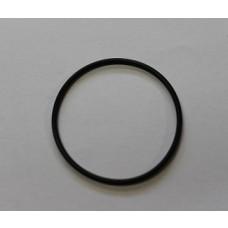 zetor-ring-974424-932149