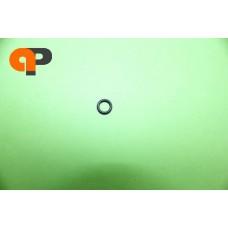 Zetor UR1 O-Ring 8x2 974551 Ersatzteile » Agrapoint