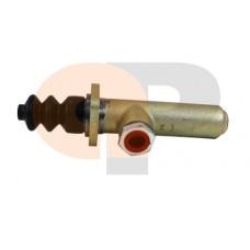 zetor-agrapoint-bremse-hauptbremszylinder-975032
