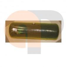 Zetor UR1 Luftkessel Druckluftbehälter 975242 975241 Ersatzteile » Agrapoint