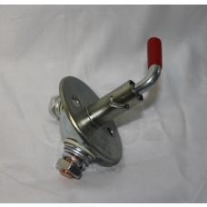 zetor-hauptschalter-976671-80350967