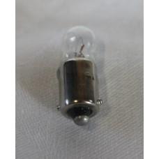 zetor-glühlampe-977088
