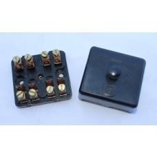 zetor-agrapoint-elektrik-sicherungskasten-977302