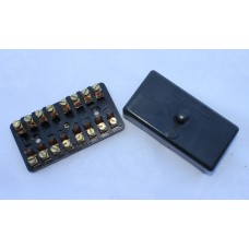 zetor-agrapoint-elektrik-sicherungskasten-977305