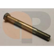Zetor UR1 Schraube M14x125 990741 Ersatzteile » Agrapoint