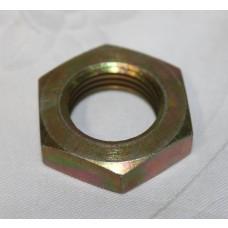 zetor-ersatzteile-mutter-m22x1-5-993694