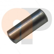 Zetor UR1 Bolzen Pin 13x30 996511 Ersatzteile » Agrapoint
