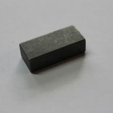 zetor-feder-998026