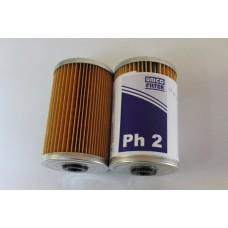 zetor-filterset-s1050738-s1050739