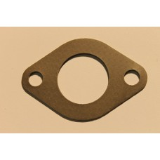 Zetor UR1 Exhaust Gasket 55010510 71010510 Spare Parts »Agrapoint