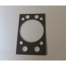 zetor-zylinderkopfdichtung-s1050435