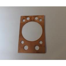 zetor-zylinderkopfdichtung-s1050435c