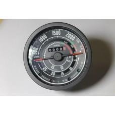 zetor-drehzahlmesser-s1056527