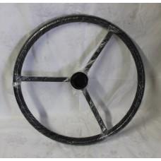 zetor-lenkrad-s174353