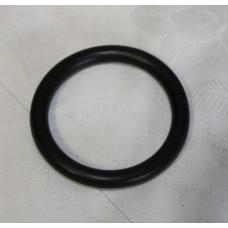 zetor-ring-s968894