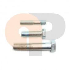 Zetor UR1 Schraube M10x35 99-9032 Ersatzteile » Agrapoint