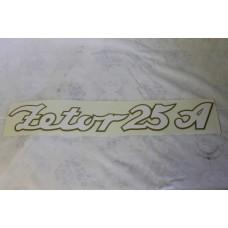 zetor-schlepperbezeichnung-z25383372