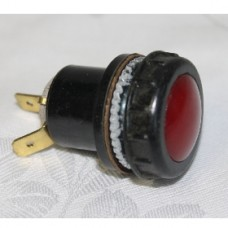 zetor-kontrolleuchte-z25391025