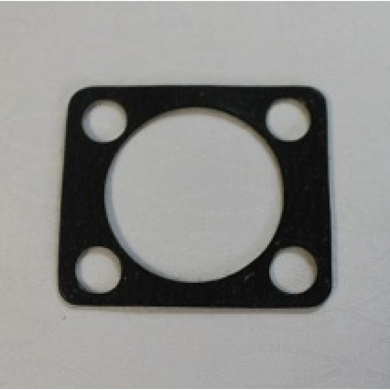 zetor-agrapoint-steering-gasket-55113914