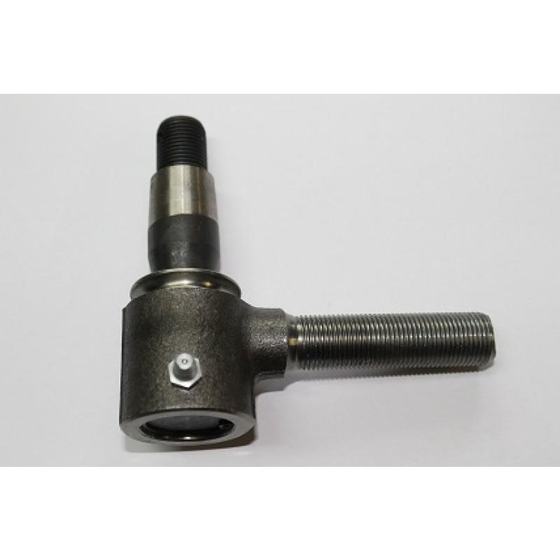 agrapoint-zetor-steering-head-axle-55113915